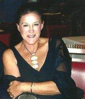 Sharon Shipley