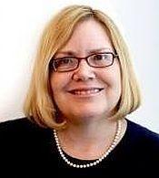 Jane Peden