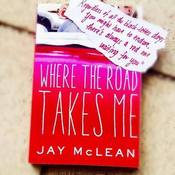 Jay McLean