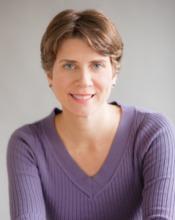 Joanna Shupe
