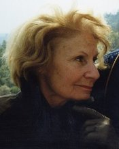 Heda Margolius Kovaly