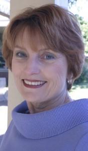 Marsha R. West