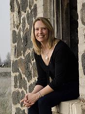 Lisa T. Cresswell
