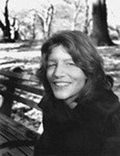 Anne Heller