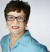 Joanne Guidoccio