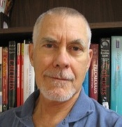 Rob Leininger