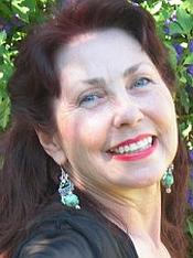 Meera Lester