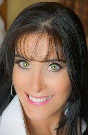 Jennifer Kacey