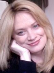 Carlene O'Connor