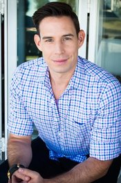 Aaron Hartzler