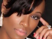 Ashley Antoinette