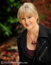 G. Elizabeth Kretchmer
