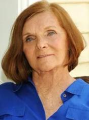 Carol J. Perry