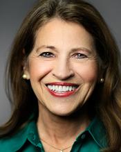 Sally R. Osberg