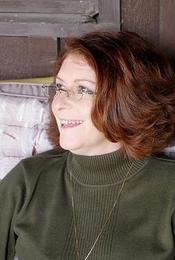 Jane Charles