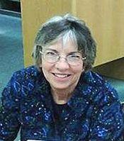 Kathleen Flanagan Rollins