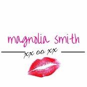 Magnolia Smith
