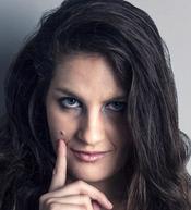 Erica Kudisch