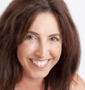 Suzanne Redfearn