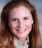 Karen Odden