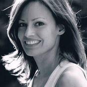 Carina Axelsson