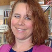Diane Bator