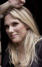 Melanie Bowden Simon
