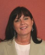 Trish Perry