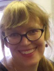 Carol E. Ayer