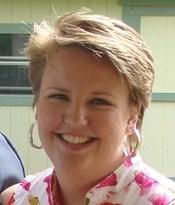 Cheryl Etchison