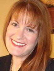 Tracy St. John