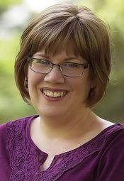 Susanna Craig