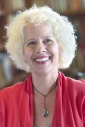 Heidi Hormel