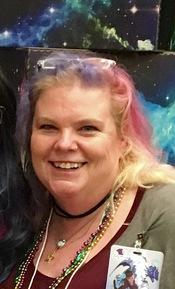 Carol Shaughnessy