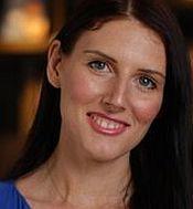 Tara Eglington