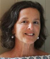 Susan Kietzman