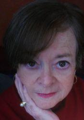 Rosemary Simpson