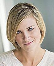 Emily R. King