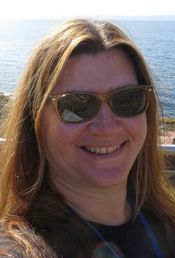 Beth Anne Miller