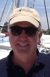 John R. Beyer