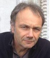 Mick Finlay