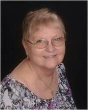 Cheryl Williford