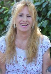 Patricia Yager Delagrange
