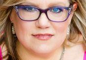 Libby Klein