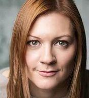 Lexie Elliott