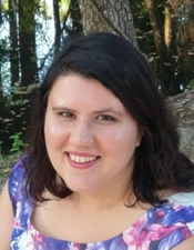 Melissa Eastlake