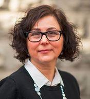 Kim Van Alkemade