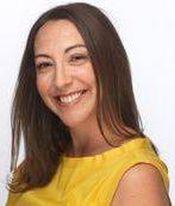 Michelle Dayton