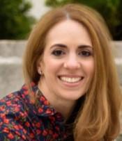 Aimee Agresti