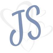 JoAnn Sky